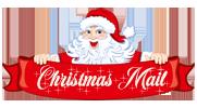 Master-Logo-2020